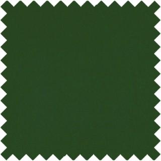 Romo Forenza Fabric 7558/30