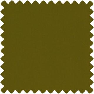 Romo Forenza Fabric 7558/35
