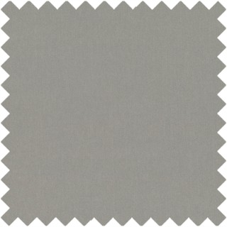 Romo Forenza Fabric 7558/38
