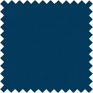 Romo Forenza Fabric 7558/40