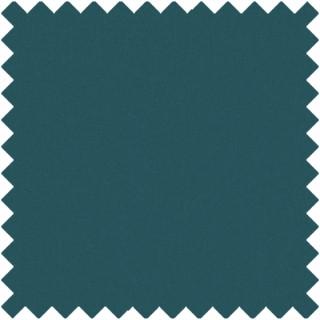 Romo Forenza Fabric 7558/52