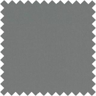 Romo Forenza Fabric 7558/54