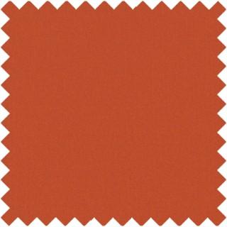 Romo Forenza Fabric 7558/58