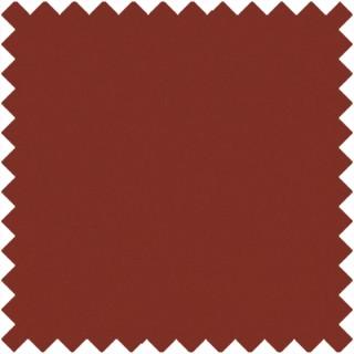 Romo Forenza Fabric 7558/59