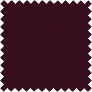 Romo Forenza Fabric 7558/61