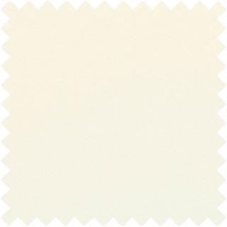 Romo Forenza Fabric 7558/71