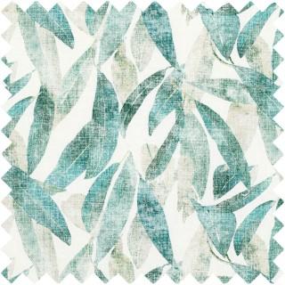 Romo Arboretum Fabric 7847/01