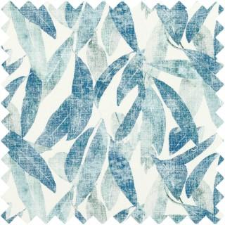 Romo Arboretum Fabric 7847/02