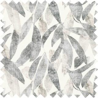 Romo Arboretum Fabric 7847/03