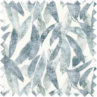 Romo Arboretum Fabric 7847/04