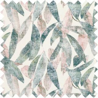 Romo Arboretum Fabric 7847/05