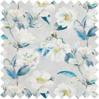Romo Japonica Fabric 7845/02