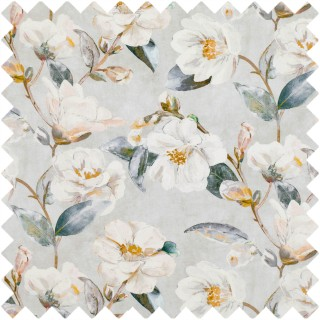Romo Japonica Fabric 7845/03