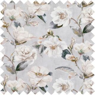 Romo Japonica Fabric 7845/04