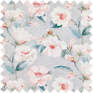Romo Japonica Fabric 7845/06