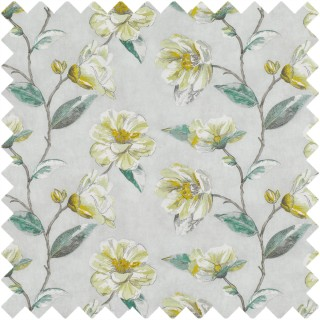 Romo Japonica Embroidery Fabric 7850/02