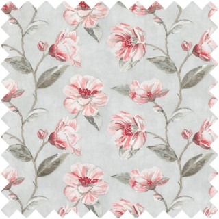 Romo Japonica Embroidery Fabric 7850/03