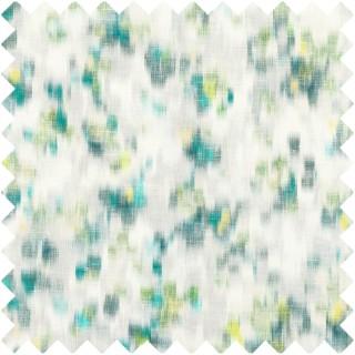 Romo Wild Garden Fabric 7848/01