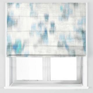 Romo Wild Garden Fabric 7848/02