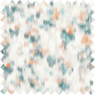 Romo Wild Garden Fabric 7848/04