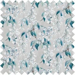 Romo Wisteria Fabric 7846/02