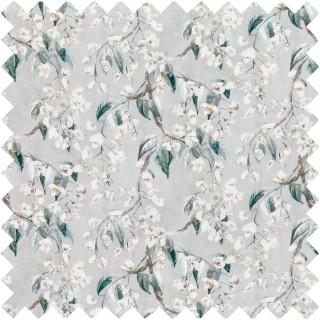 Romo Wisteria Fabric 7846/03