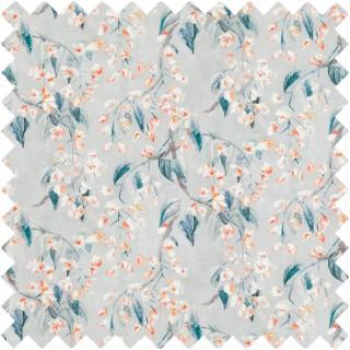 Romo Wisteria Fabric 7846/04