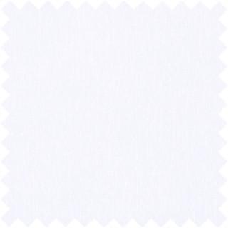 Romo Alana Fabric 7853/13