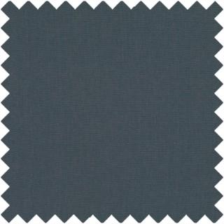 Romo Istra Fabric 7852/10