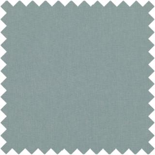 Romo Istra Fabric 7852/11