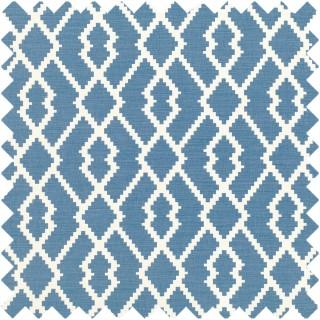 Romo Hamlin Fabric 7791/01