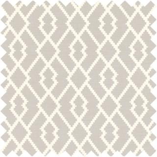 Romo Hamlin Fabric 7791/02