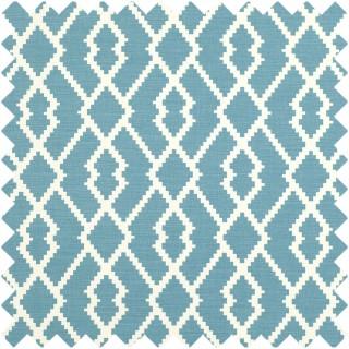 Romo Hamlin Fabric 7791/05