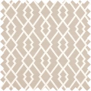 Romo Hamlin Fabric 7791/07