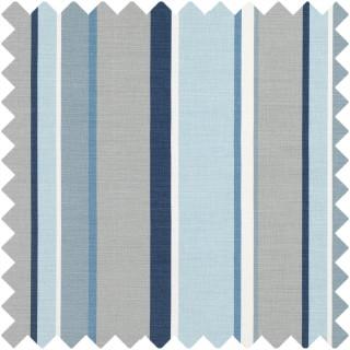 Romo Lorcan Fabric 7794/01