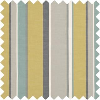 Romo Lorcan Fabric 7794/02