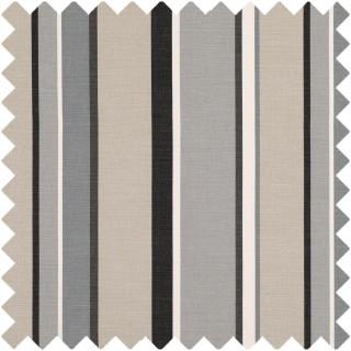 Romo Lorcan Fabric 7794/05