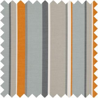 Romo Lorcan Fabric 7794/06