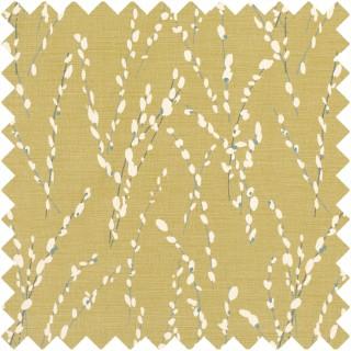 Romo Mikado Fabric 7792/02