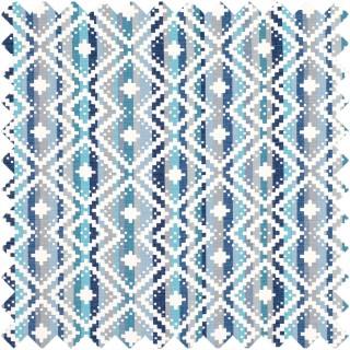 Romo Takana Fabric 7790/01