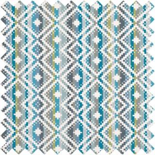 Romo Takana Fabric 7790/03