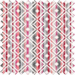 Romo Takana Fabric 7790/04