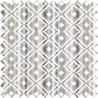 Romo Takana Fabric 7790/05