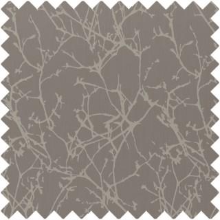 Romo Arbor Fabric 7730/02