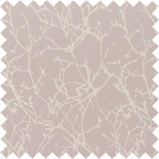 Romo Arbor Fabric 7730/03