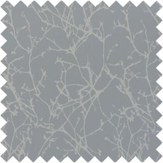 Romo Arbor Fabric 7730/07