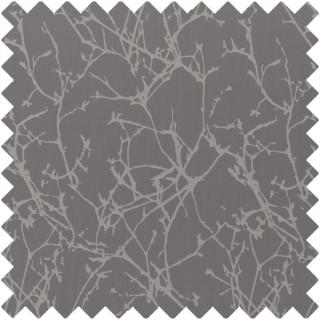 Romo Arbor Fabric 7730/10