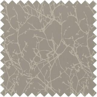 Romo Arbor Fabric 7730/11