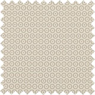 Romo Hesca Fabric 7733/01