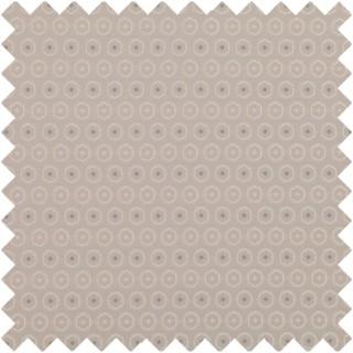 Romo Hesca Fabric 7733/02